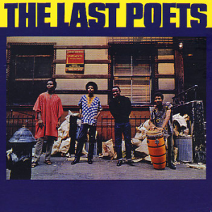 """Lastpoetsalbum"" by Source. Licensed under Fair use via Wikipedia"