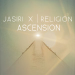 jasiri-x-ascension