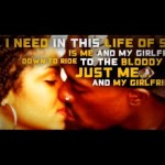 tupac_me_andmygirlfriend