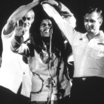 bob-marley-joined-the-hands-rivals-michael-manley-edward-seaga