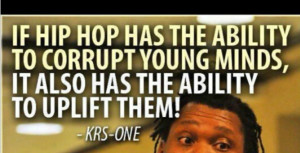 krs-one-quote-hip-hop1a