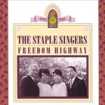 staples_singers_protestMusic