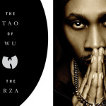 rza-tao-of-wu-book1